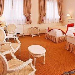 Отель Hôtel des Horlogers Швейцария, План-лез-Уат - 1 отзыв об отеле, цены и фото номеров - забронировать отель Hôtel des Horlogers онлайн детские мероприятия