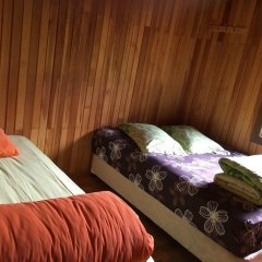 Aydere Apart Hotel Турция, Чамлыхемшин - отзывы, цены и фото номеров - забронировать отель Aydere Apart Hotel онлайн спа фото 2