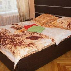 Гостиница на Бронницкой в Санкт-Петербурге отзывы, цены и фото номеров - забронировать гостиницу на Бронницкой онлайн Санкт-Петербург комната для гостей фото 8