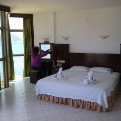 Yuvam Hotel Marmaris комната для гостей фото 2