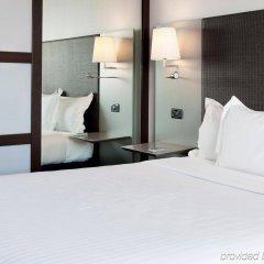 AC Hotel Porto by Marriott комната для гостей фото 3