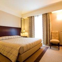 Grand Hotel Olimpo Альберобелло комната для гостей фото 2