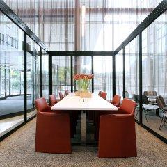 Отель Gothia Towers Гётеборг помещение для мероприятий