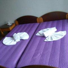 Отель Guest House Raffe Банско удобства в номере