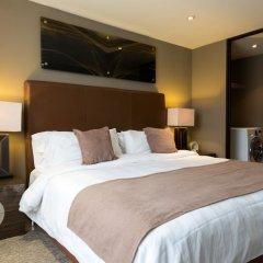 Отель The Place Corporate Rentals Мексика, Мехико - отзывы, цены и фото номеров - забронировать отель The Place Corporate Rentals онлайн комната для гостей фото 4
