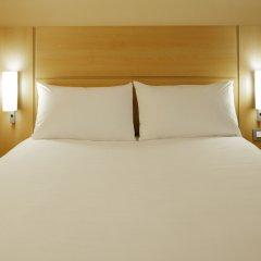 Отель ibis London Barking комната для гостей фото 5