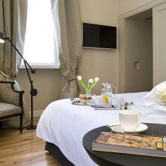 Отель Crossing Condotti Италия, Рим - отзывы, цены и фото номеров - забронировать отель Crossing Condotti онлайн в номере