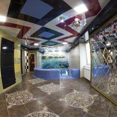 Гостиница Русь в Тольятти 5 отзывов об отеле, цены и фото номеров - забронировать гостиницу Русь онлайн сауна