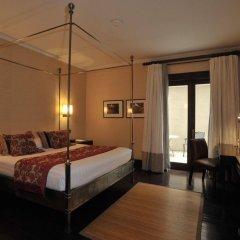 Hotel Casa Higueras комната для гостей фото 4