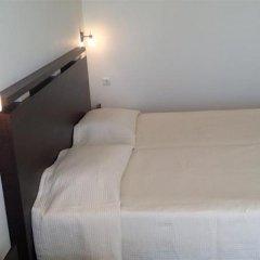 Viand Hotel - Все включено комната для гостей фото 4