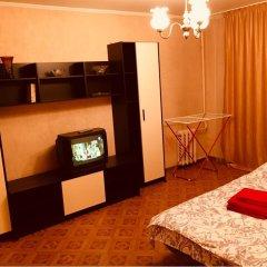 Гостиница Metro Shodnenskaya Apartments в Москве отзывы, цены и фото номеров - забронировать гостиницу Metro Shodnenskaya Apartments онлайн Москва фото 8