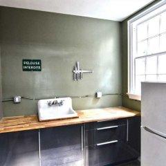 Апартаменты 1347 Connecticut Northwest Apartment #1051 - 2 Br Apts удобства в номере