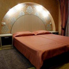 Гостиница Арт-Отель спа