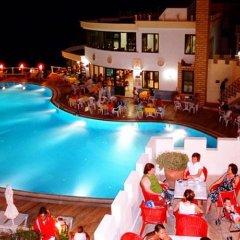 Family Belvedere Hotel Турция, Мугла - отзывы, цены и фото номеров - забронировать отель Family Belvedere Hotel онлайн помещение для мероприятий фото 2