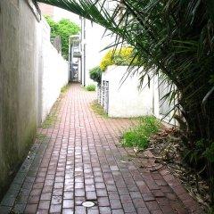 Апартаменты Brighton Getaways - Artist Studio фото 4