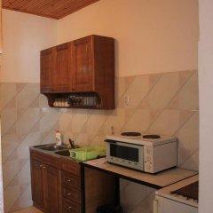 Отель Mojo Budva Черногория, Будва - отзывы, цены и фото номеров - забронировать отель Mojo Budva онлайн в номере