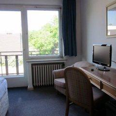 Hotel Waldesruh удобства в номере