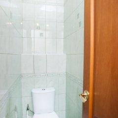 Апартаменты Moskva4you Киевская-4 Москва ванная