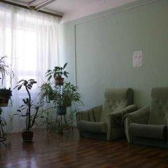 Гостиница Софрино