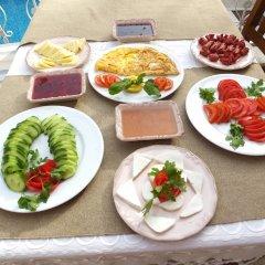 Urcu Турция, Анталья - отзывы, цены и фото номеров - забронировать отель Urcu онлайн питание