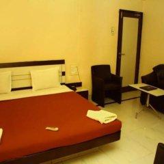 Hotel Sai Regency in Silvassa, India from 51$, photos, reviews - zenhotels.com guestroom