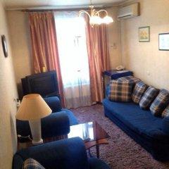 Hotel Soft Екатеринбург комната для гостей фото 2