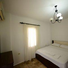 Kalkan Koc Apart Турция, Калкан - отзывы, цены и фото номеров - забронировать отель Kalkan Koc Apart онлайн комната для гостей фото 3