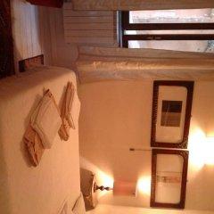Отель Portico D'ottavia Luxury & Home Philosophy Италия, Рим - отзывы, цены и фото номеров - забронировать отель Portico D'ottavia Luxury & Home Philosophy онлайн спа