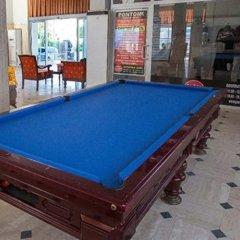 Отель Mysea Hotels Alara - All Inclusive детские мероприятия фото 2
