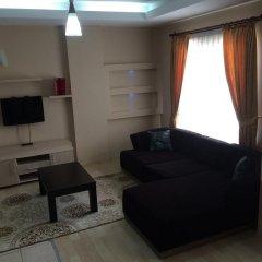 Апарт- Fimaj Residence Турция, Кайсери - 1 отзыв об отеле, цены и фото номеров - забронировать отель Апарт-Отель Fimaj Residence онлайн комната для гостей