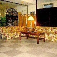 Отель Hakata Marine Hotel Япония, Порт Хаката - отзывы, цены и фото номеров - забронировать отель Hakata Marine Hotel онлайн интерьер отеля