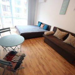 Апартаменты Menada Gerber 4 Apartments комната для гостей фото 2