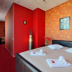 Baltpark Hotel фото 6
