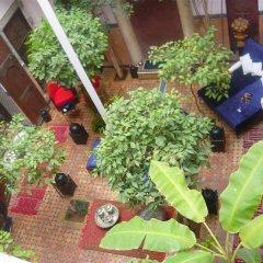 Отель Riad Jenaï Demeures du Maroc Марокко, Марракеш - отзывы, цены и фото номеров - забронировать отель Riad Jenaï Demeures du Maroc онлайн развлечения