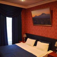 Гостиница Ани фото 7
