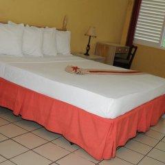 Pineapple Court Hotel комната для гостей фото 3