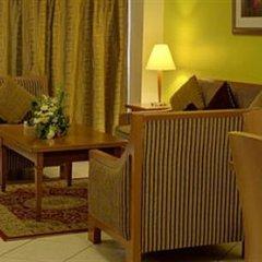 Fortune Grand Hotel Apartments удобства в номере