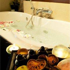 Отель Pilanta Spa Resort ванная фото 2