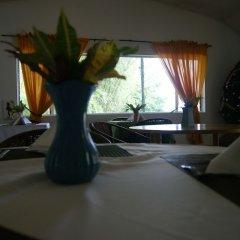 Отель San San Tropez Ямайка, Порт Антонио - отзывы, цены и фото номеров - забронировать отель San San Tropez онлайн спа