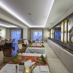 Sunis Elita Beach Resort Hotel & Spa – All Inclusive фото 2