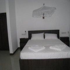 Отель Heaven Upon Rice Fields Шри-Ланка, Анурадхапура - отзывы, цены и фото номеров - забронировать отель Heaven Upon Rice Fields онлайн фото 3