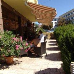 Hotel Buena Vissta фото 2