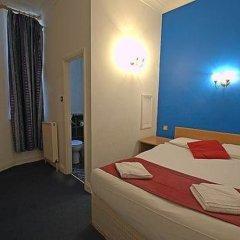 Whiteleaf Hotel комната для гостей фото 6