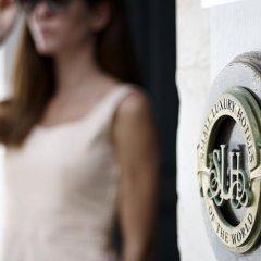 Отель Santorini Kastelli Resort Греция, Остров Санторини - отзывы, цены и фото номеров - забронировать отель Santorini Kastelli Resort онлайн фото 5