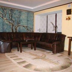 Гостиница Ингул интерьер отеля