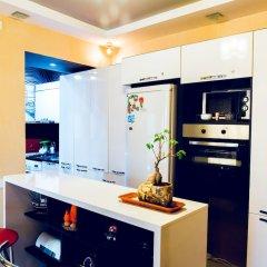 Отель Studio Apartment in Old City Азербайджан, Баку - отзывы, цены и фото номеров - забронировать отель Studio Apartment in Old City онлайн в номере