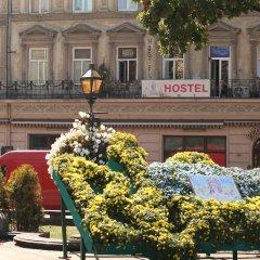 Гостиница Хостел Panorami Center Украина, Львов - отзывы, цены и фото номеров - забронировать гостиницу Хостел Panorami Center онлайн фото 7