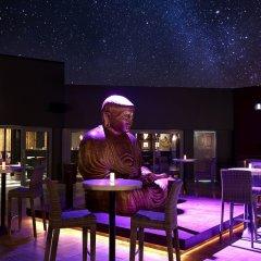Отель Hapimag Resort Sea Garden - All Inclusive гостиничный бар