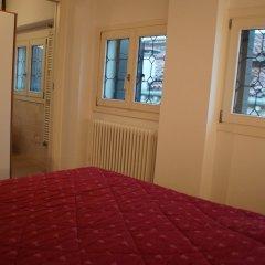 Отель Poli Grappa Suite Италия, Венеция - отзывы, цены и фото номеров - забронировать отель Poli Grappa Suite онлайн интерьер отеля