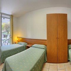 Отель Residence Isolino Италия, Вербания - отзывы, цены и фото номеров - забронировать отель Residence Isolino онлайн комната для гостей